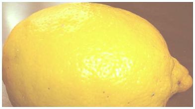 Vitamine C et de plantes aromatiques antiseptiques en automne