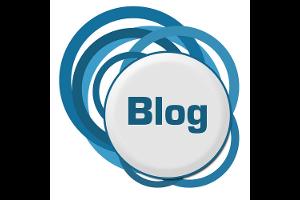 blog-naturopathie