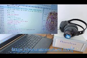 physioscan